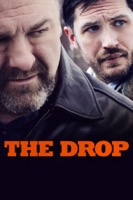 The Drop (iTunes)