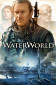 水世界 Waterworld