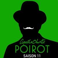 Télécharger Hercule Poirot, Saison 11 Episode 2
