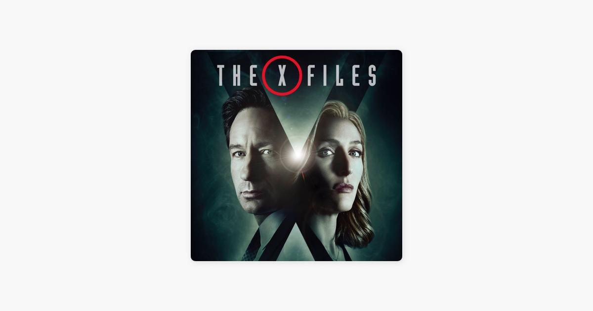 dead files season 2 episode 3