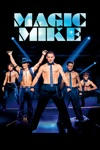 Magic Mike wiki, synopsis
