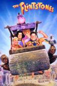 The Flintstones Die Familie Feuerstein