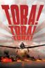 Richard Fleischer, Toshio Masuda & Kinji Fukasaku - Tora! Tora! Tora!  artwork