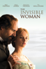 Ralph Fiennes - The Invisible Woman  artwork