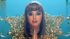 EUROPESE OMROEP | Dark Horse (feat. Juicy J) - Katy Perry