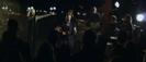 We Will Not Be Shaken - Bethel Music & Brian Johnson