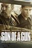 Son of a Gun (2014) - Julius Avery