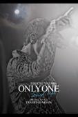 矢沢永吉:ONLY ONE touch up SPECIAL LIVE in DIAMOND MOON