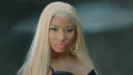 Right By My Side (feat. Chris Brown) - Nicki Minaj