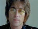 bajar descargar mp3 Imagine - John Lennon