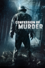 Confession of Murder - Jeong Byeong-gil