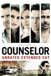 The Counselor  wiki, synopsis