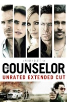 The Counselor (iTunes)