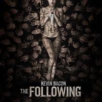 Télécharger The Following, Saison 3 (VOST) Episode 15