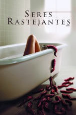 Capa do filme Seres Rastejantes (Slither) [2006]