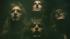 EUROPESE OMROEP | Bohemian Rhapsody - Queen