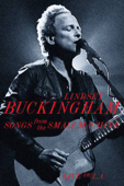 Lindsey Buckingham - Songs From the Small Machine Live in L.A.