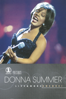 Donna Summer: VH1 Presents Live & More Encore! - Donna Summer