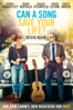 Can a song save your life - John Carney