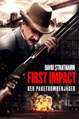 First Impact - Der Paketbombenjäger