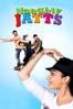 Naughty Jatts - Pankaj Batra