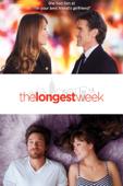 ザ・ロンゲスト・ウイーク/The Longest Week (日本語字幕版)