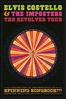 Elvis Costello & Elvis Costello & The Imposters - Elvis Costello & The Imposters: The Revolver Tour  artwork