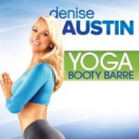 Télécharger Denise Austin: Yoga Booty Barre Episode 2