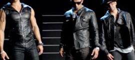 Bebé Bonita (feat. Jay Sean) Chino & Nacho Latin Music Video 2012 New Songs Albums Artists Singles Videos Musicians Remixes Image