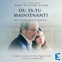 Télécharger Collection Mary Higgins Clark, Où es-tu maintenant ? Episode 1