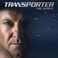 Télécharger The Transporter: The Series, Season 2 Episode 12