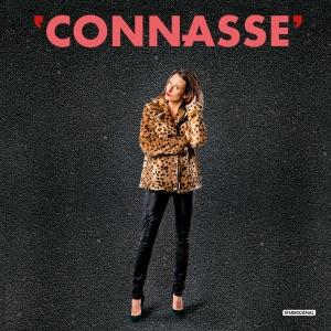 Connasse, Saison 1, Vol. 2 - Episode 1