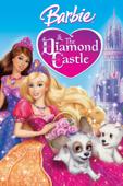 芭比之鑽石城堡 Barbie & the Diamond Castle
