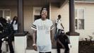 We Dem Boyz Wiz Khalifa - Wiz Khalifa