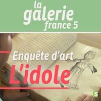 Télécharger L'idole Episode 1