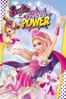 Barbie™ in Princess Power - Ezekiel Norton