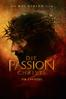 Mel Gibson - Die Passion Christi Grafik