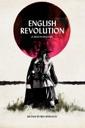 Affiche du film English Revolution (VOST)
