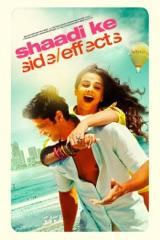 Shaadi Ke Side/Effects