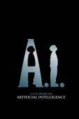 A.I. (字幕版)