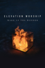 Elevation Worship - Elevation Worship: Wake Up the Wonder  artwork