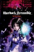 Mardock Scramble: The Third Exhaust (Dubbed)