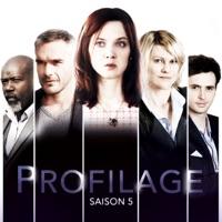 Télécharger Profilage, Saison 5 Episode 12