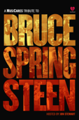 A MusiCares Tribute to: Bruce Springsteen