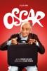 icone application Oscar