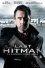 Craig Viveiros - Last Hitman Grafik