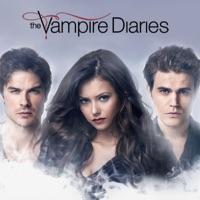 Télécharger Vampire Diaries, Saison 6 (VOST) Episode 22