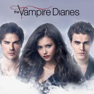 Vampire Diaries, Saison 6 (VOST) - Episode 9