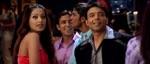 Hum Dono Jaisa (Album Mere Yaar Ki Shaadi Hai) thumbnail