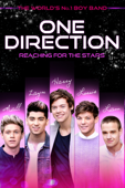 One Direction: Reaching for the Stars